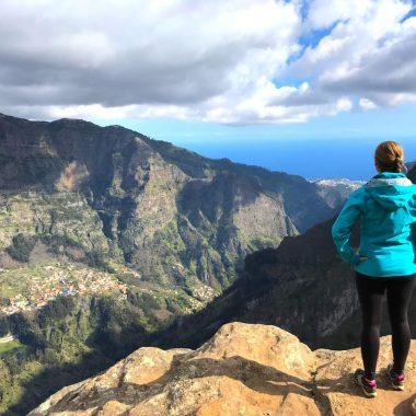 Relvinha Nun's Valley coverfoto